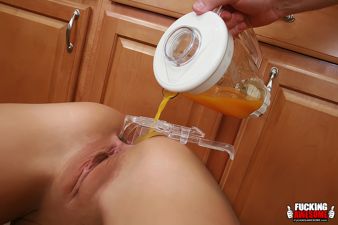 ass smoothie sex seuraa